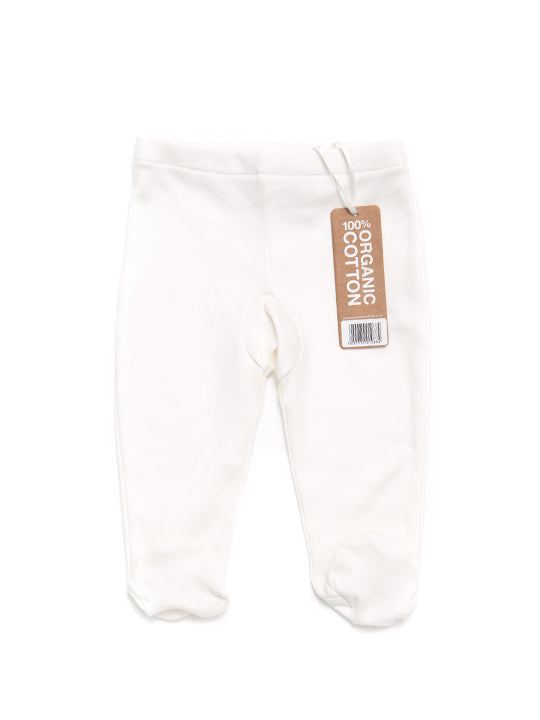 Organic Baby Trousers