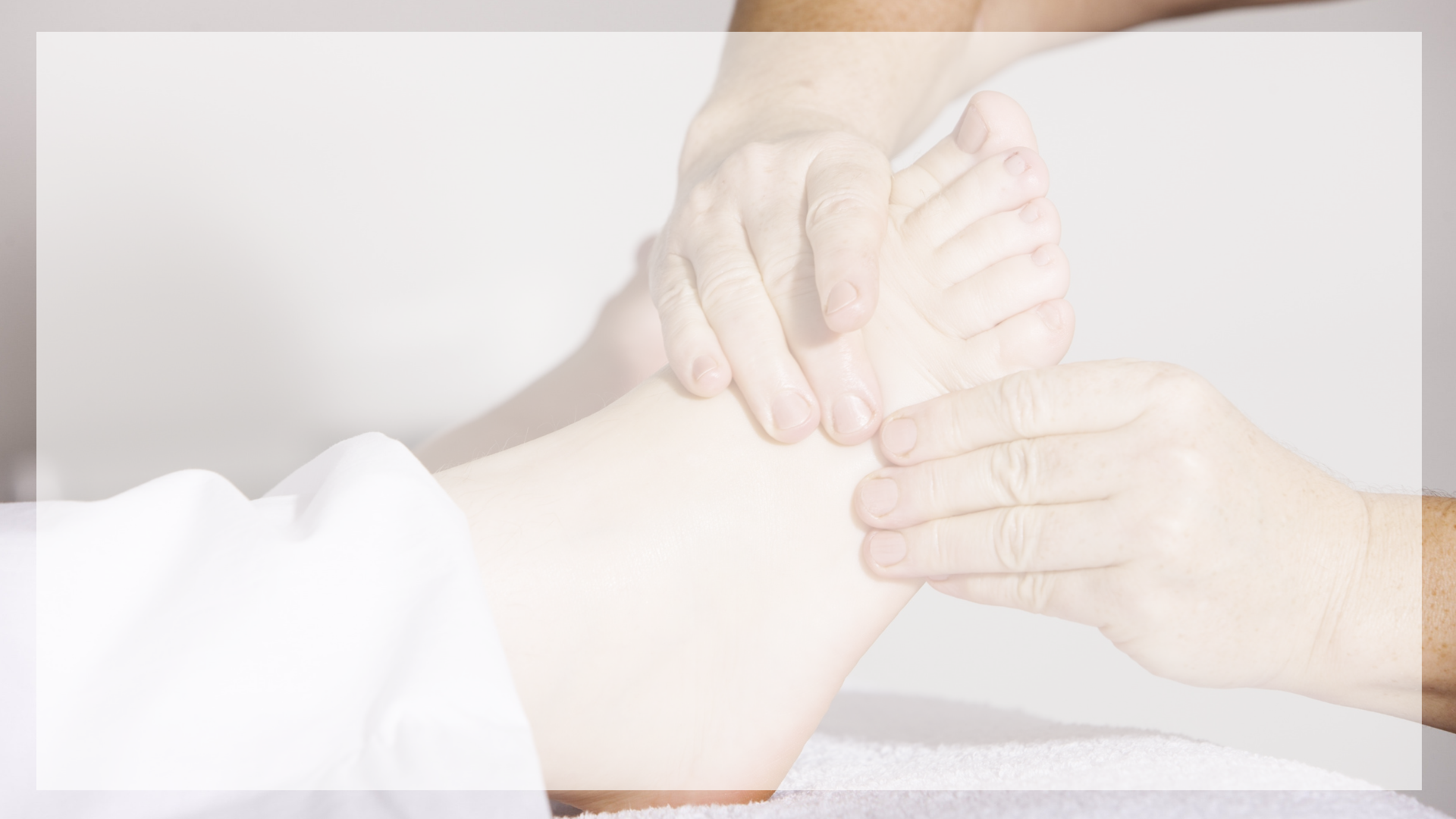 What is Acupressure?