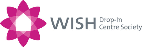 Shakti Mat Canada Supports WISH