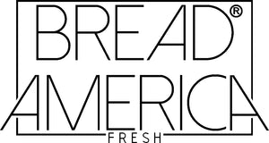 Bread America Fresh