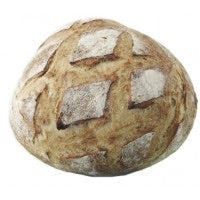 BOULE COUNTRY LOAF