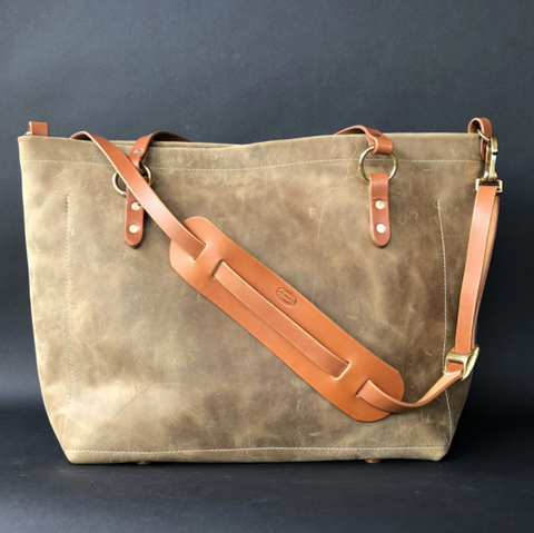 Indy Tote