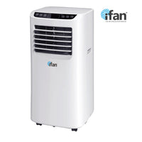 iFan Portable Air Conditioner 9000 BTU (IF9090), Fan, iFan, PowerPacSG- PowerPacSG