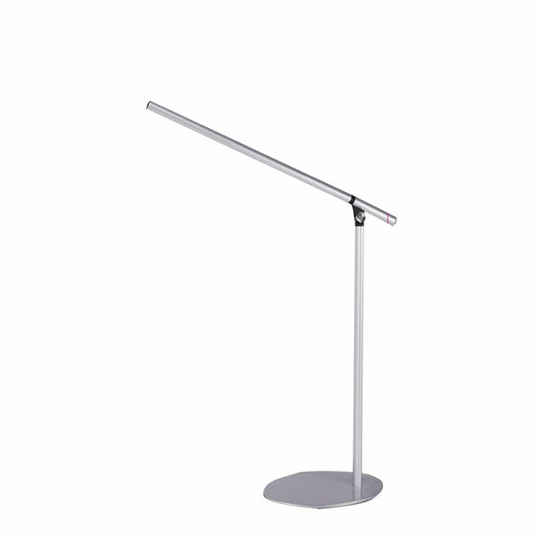 LED Desk Lamp with Anti-Glare Protection (PP1301) - PowerPacSG