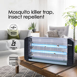 Mosquito killer trap, insect Repellent (PP2218), Insect Repellent, PowerPac, PowerPacSG- PowerPacSG