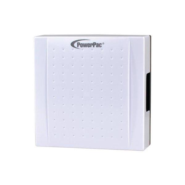 Door Chime with Clear & Loud Volume (PP3238), Timer & Door Chime, PowerPac, PowerPacSG- PowerPacSG