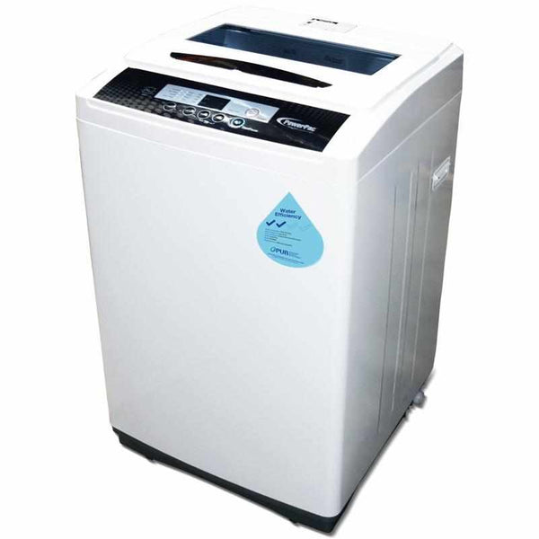 Top Load Washing Machine 9Kg Washload (PPW889)