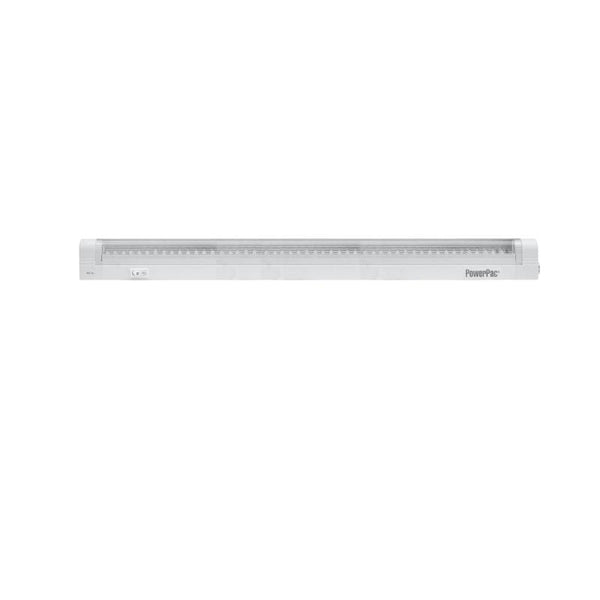 Electronic Cabinet Lamp T5-18W DayLight (SL1218), , PowerPac, PowerPacSG- PowerPacSG
