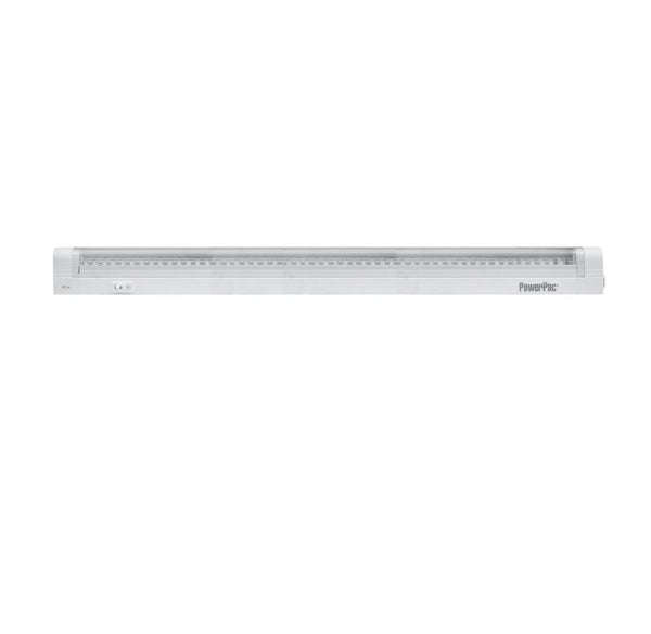 Electronic Cabinet Lamp  T5-28W DayLight (SL1228), , PowerPac, PowerPacSG- PowerPacSG