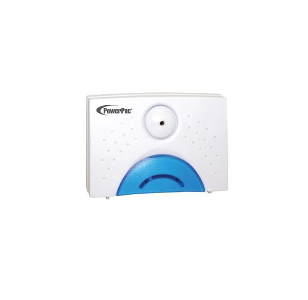Visitor Chime Motion Sensor - Entry Visitor (VC338T) - PowerPacSG
