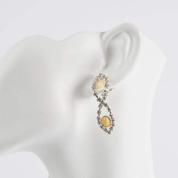 Lemon Drops Earrings