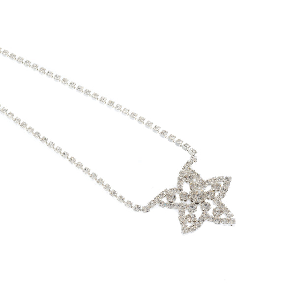 Stars shine Necklace