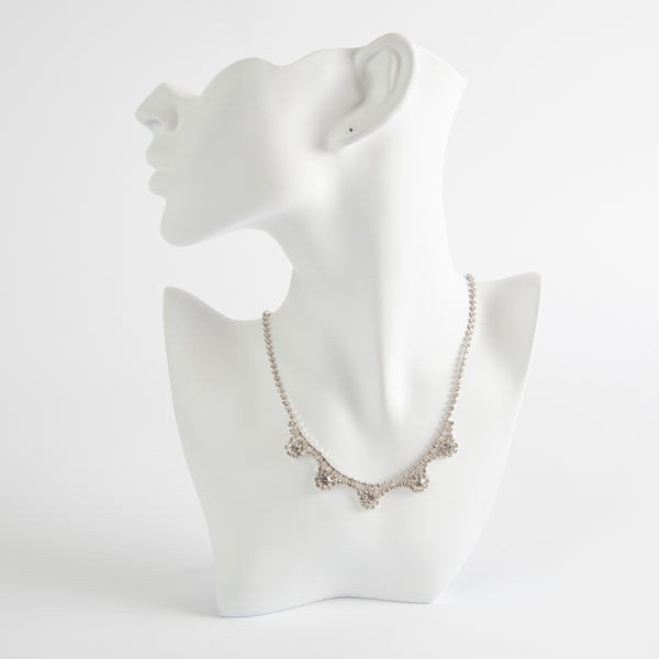 Tabitha Necklace
