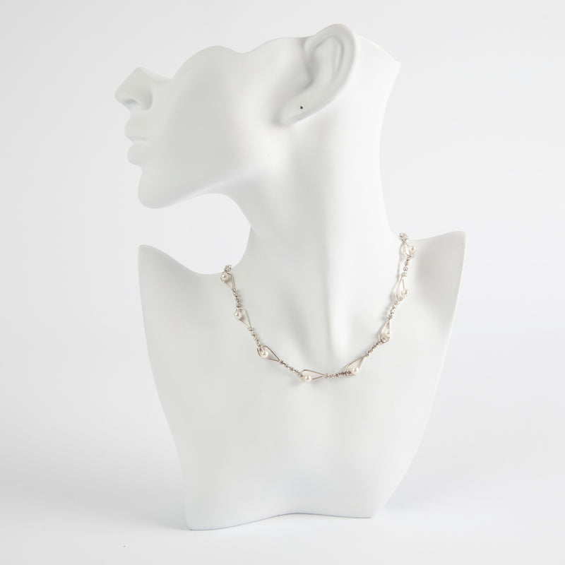 Carolyn Necklace