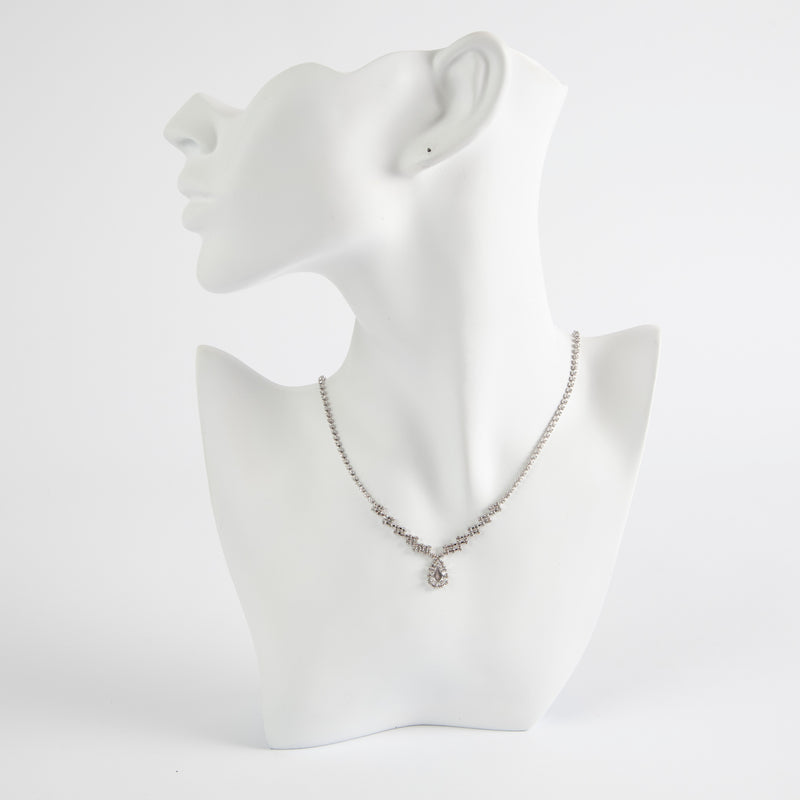 Bridget Necklace