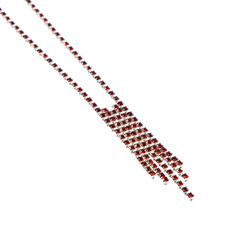Janet Necklace