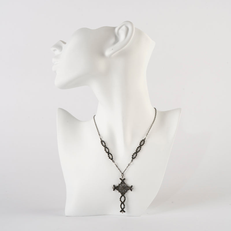 Nyla Necklace