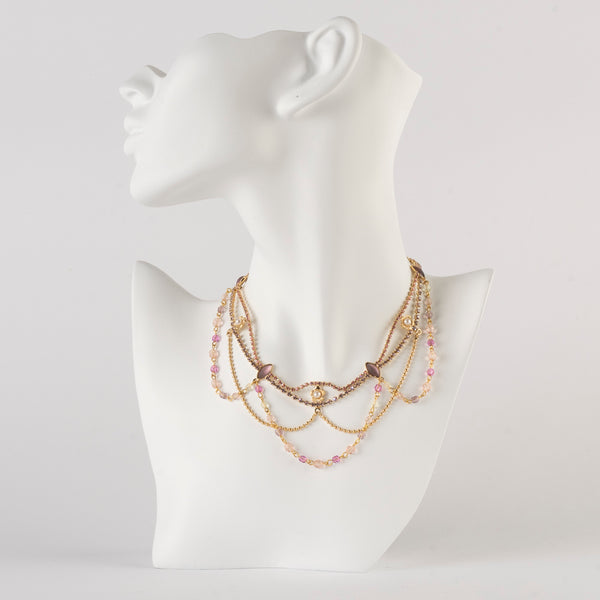 Daphne Necklace