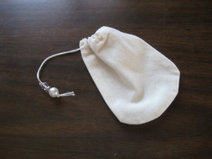 Reusable Tea Sock