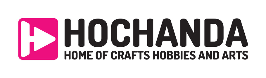 Dovetailed will be on HOCHANDA TV 📺 again on Saturday 9th May 2020 at 5 pm!!