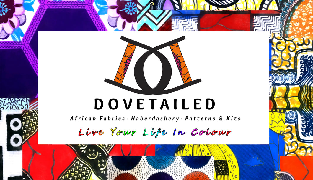 Dovetailed Gift Card!