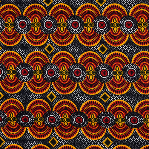 Home Page Tagged African Clothing Dovetailed
