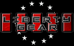 Liberty Gear, LLC