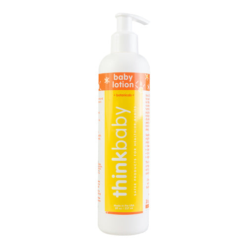 Thinkbaby Lotion 16 Oz.