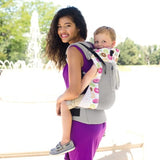 Lillebaby Toddler CarryOn