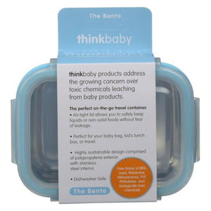 Thinkbaby Bento Box