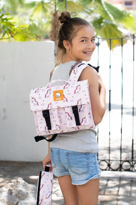 Tula Kids Backpack