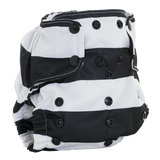 Smart Bottoms Too Smart Cloth Diaper Cover