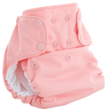 Smart Bottoms Dream Diaper 2.0 All-In-One