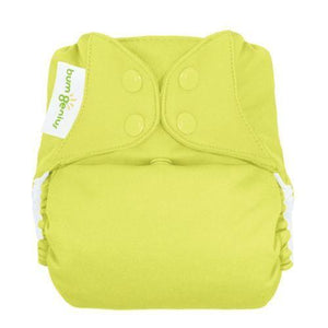 bumGenius Freetime One-Size All-In-One Diaper
