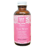 Elevated Rose Water - 100% Pure