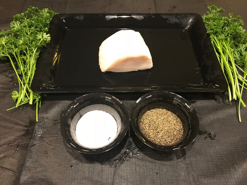 Chilean Sea Bass - FreshFish24.com