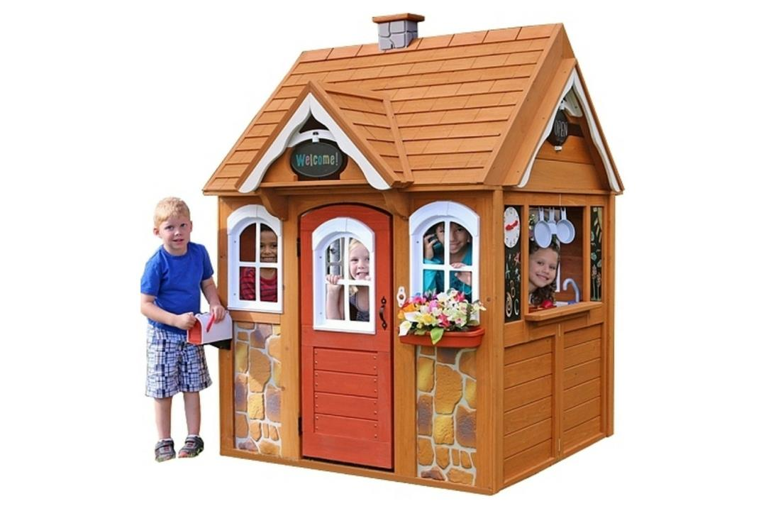 Outdoor Play Equipment Tagged Quot Playhouses Quot Outdoor