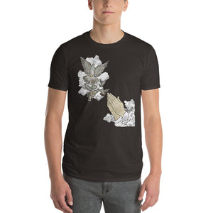 Birds of a Feather Short-Sleeve T-Shirt