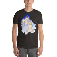Load image into Gallery viewer, Angels in Heaven Short-Sleeve T-Shirt