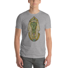 Load image into Gallery viewer, Egyptian King Short-Sleeve T-Shirt