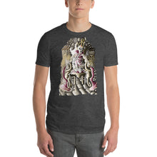 Load image into Gallery viewer, Skelton Kings 2 Short-Sleeve T-Shirt