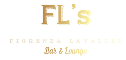 FL's Bar & Lounge