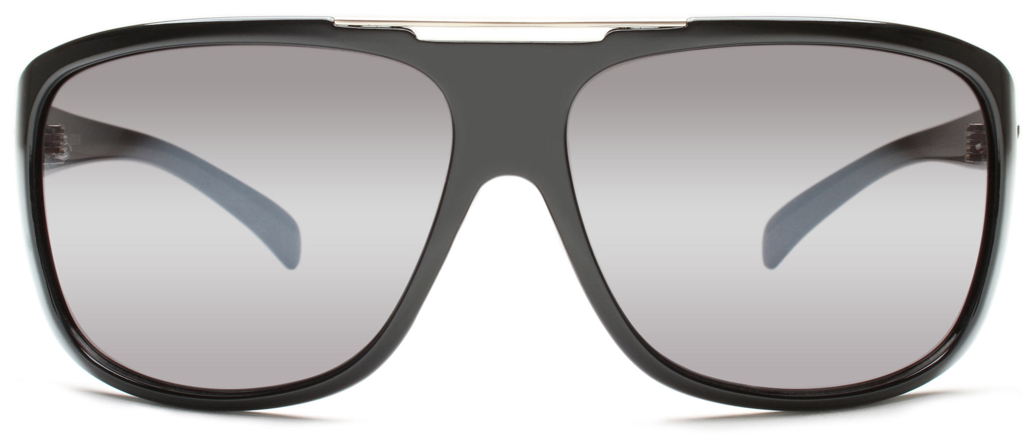 306e39869eed3 Kreed - Conundrum – Fortress Eyewear