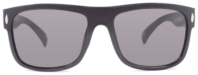 Sonnenbrille Kreedom Inconspicuous Polar black tortoise KfPS8Y3n
