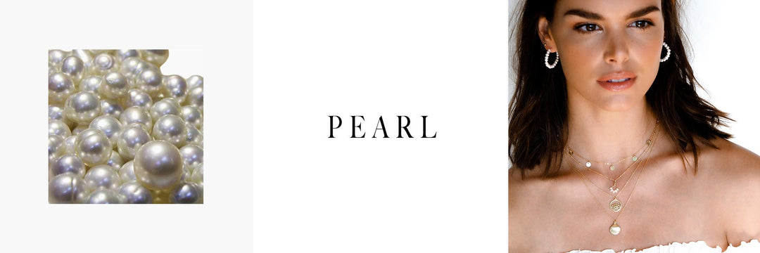 pearl banner