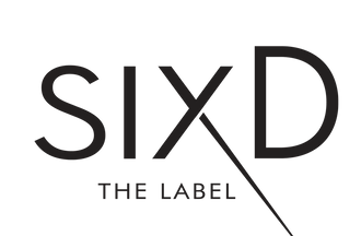 sixdthelabel transparent header
