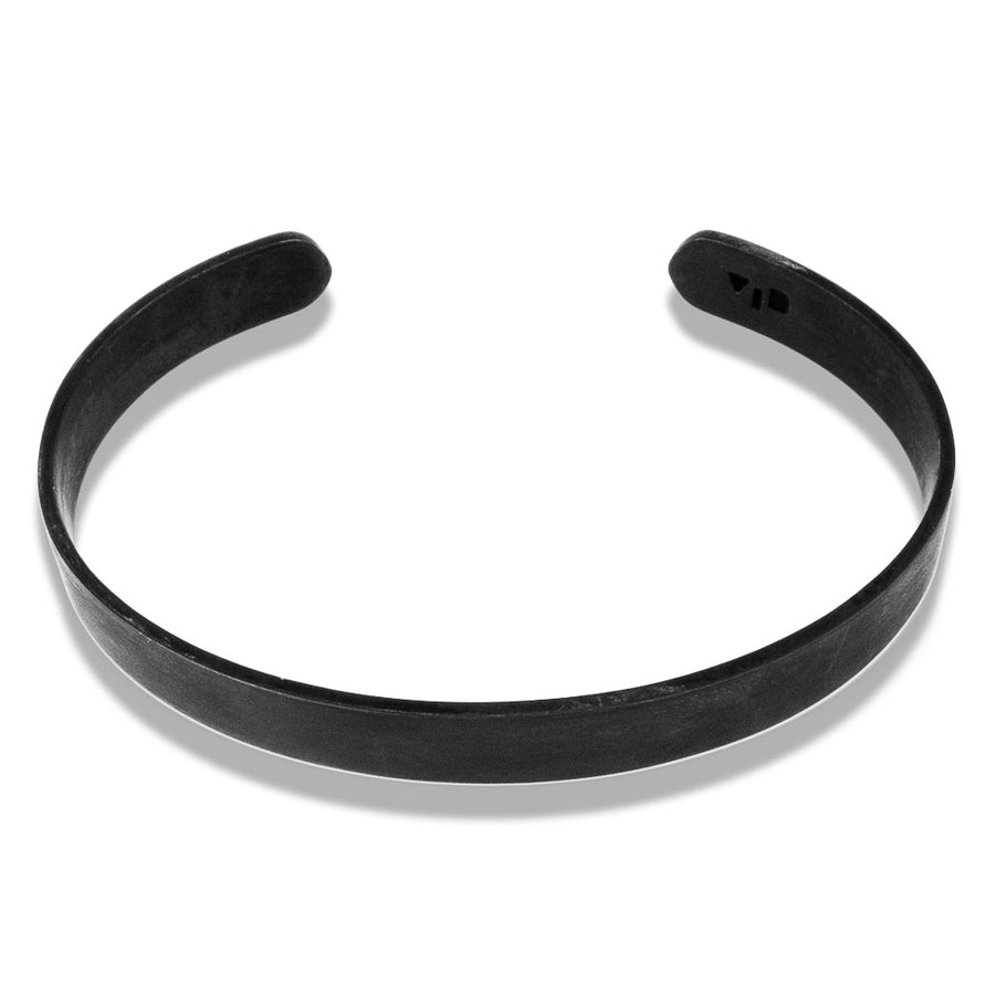 ELEMENTS CUFF - Black top