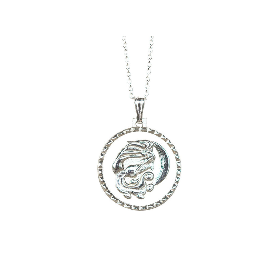 The Aquarius Necklace-248