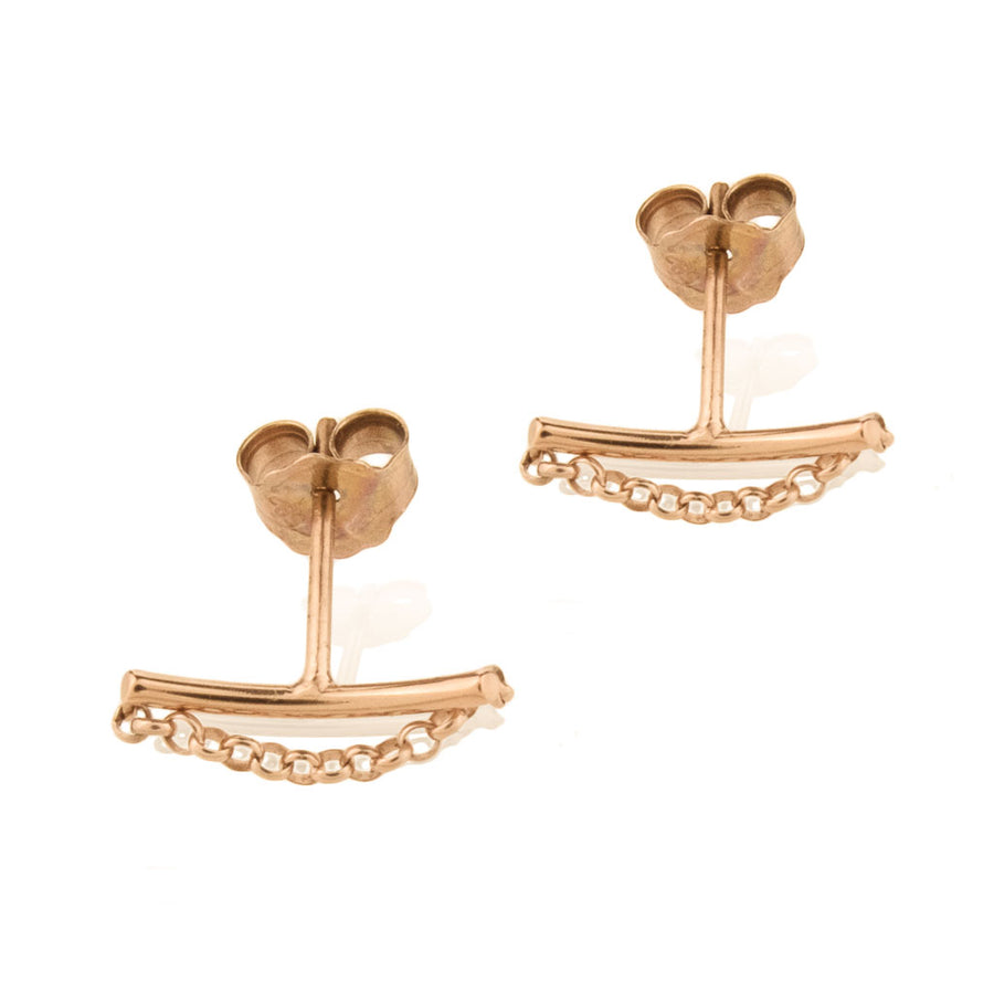 crescent-moon-earrings-rose gold-top