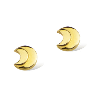 moon-in-moon-earrings-gold